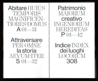 08-Open-House-Roma-2019-Architecture-Event-Guide-Spread-index
