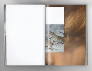 09-ESS-Dario-Salamone-Photography-Book-design