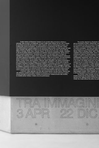 11-ESS-MAXXI-Elisabetta-Catalano-Exhibition-Photography-Typography-Introduction-Text-Date