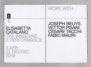 12-ESS-MAXXI-Elisabetta-Catalano-Exhibition-Photography-Brochure-Typography-Cover