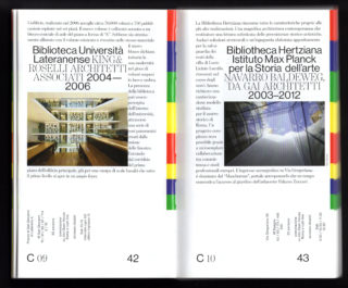13-Open-House-Roma-2019-Architecture-Event-Guide-Spread-grid