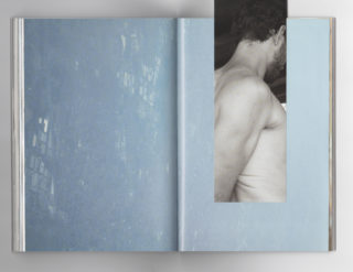 14-ESS-Dario-Salamone-Photography-Book-design