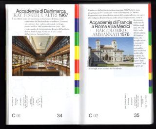 18-Open-House-Roma-2019-Architecture-Event-Guide-Spread-grid