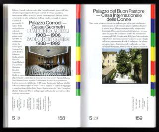 19-Open-House-Roma-2019-Architecture-Event-Guide-Spread-grid
