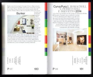 20-Open-House-Roma-2019-Architecture-Event-Guide-Spread-grid