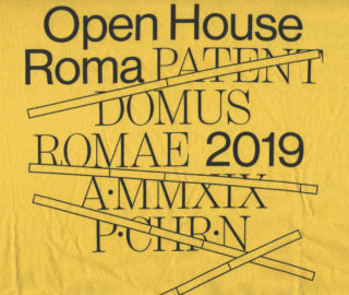 33-Open-House-Roma-2019-Architecture-Event-Typography-detail-T-shirt