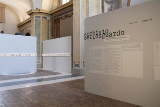 02-Archivio-Bellosguardo-ICCD-Exhibition-View