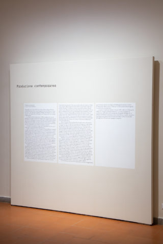 08-Archivio-Bellosguardo-ICCD-Exhibition-View