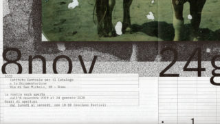 09-Archivio-Bellosguardo-ICCD-Exhibition-Poster-Detail-Typography