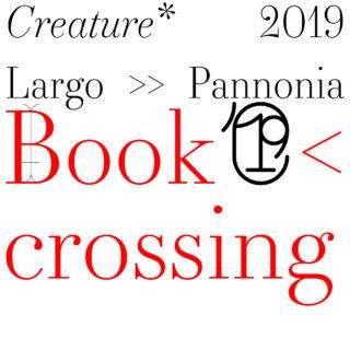 11-Creature-Festival-2019-Culture-Event-Post-Book-crossing