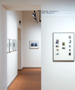13-Archivio-Bellosguardo-ICCD-Exhibition-View