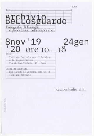 16-Archivio-Bellosguardo-ICCD-Exhibition-Postcard