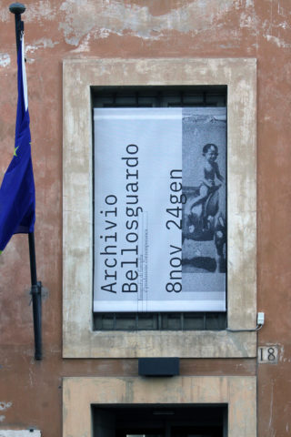 17-Archivio-Bellosguardo-ICCD-Exhibition-Banner