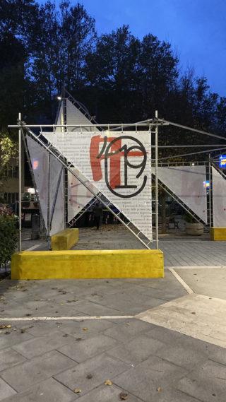30-Creature-Festival-2019-Culture-Installation-Typography-Face