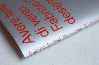 01-Elica-Fondazione-Ermanno-Casoli-Book-design-Detail-Typography