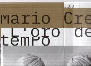 01-ICCD-Mario-Cresci-Exhibition-Poster-Leaflet-Detail-Typography