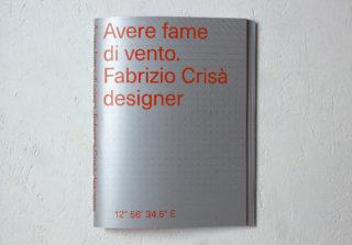02-Elica-Fondazione-Ermanno-Casoli-Book-design-Cover