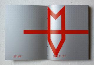 03-Elica-Fondazione-Ermanno-Casoli-Book-design-Sailing-Symbol