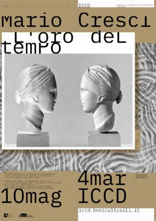 03-ICCD-Mario-Cresci-Exhibition-Poster-Leaflet