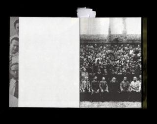 03-Universo-Olivetti-Book-Spread-Image