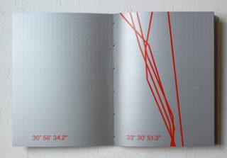 03a-Elica-Fondazione-Ermanno-Casoli-Book-design-Sailing-Symbol
