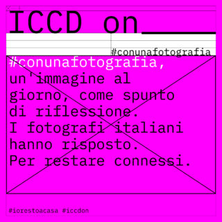 04-ICCD-on-Online-Campaign-Post