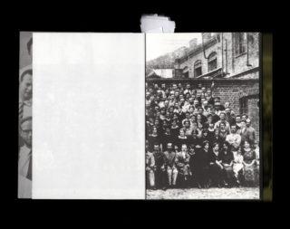 04-Universo-Olivetti-Book-Spread-Image