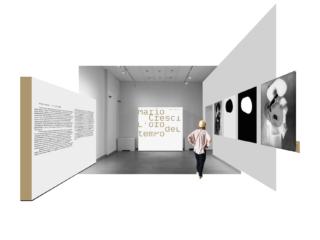 05-ICCD-Mario-Cresci-Exhibition-Render