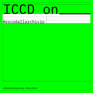05-ICCD-on-Online-Campaign-Post