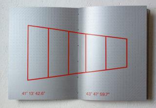 06-Elica-Fondazione-Ermanno-Casoli-Book-design-Sailing-Symbol
