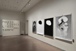 06-ICCD-Mario-Cresci-Exhibition-Title-Typography