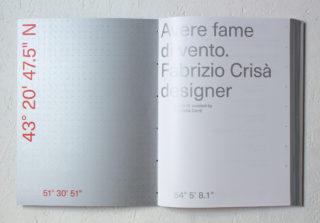 07-Elica-Fondazione-Ermanno-Casoli-Book-design-Frontispiece