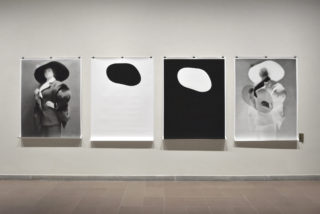 07-ICCD-Mario-Cresci-Exhibition