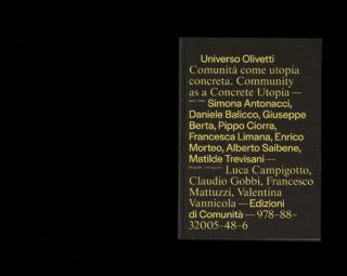 07-Universo-Olivetti-Book-Cover