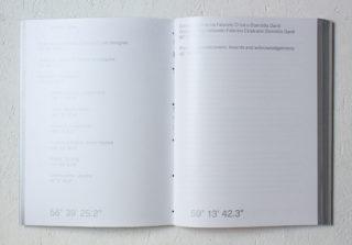 08-Elica-Fondazione-Ermanno-Casoli-Book-design-Index