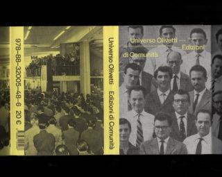 08-Universo-Olivetti-Book-Jacket