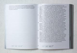 09-Elica-Fondazione-Ermanno-Casoli-Book-design-Text