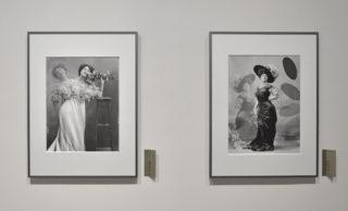09-ICCD-Mario-Cresci-Exhibition-Caption-Archive