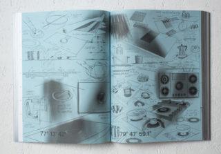 10-Elica-Fondazione-Ermanno-Casoli-Book-design-Sketches
