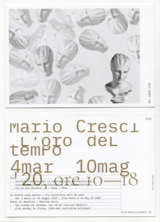 10-ICCD-Mario-Cresci-Exhibition-Postcard-Detail-Typography