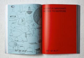 11-Elica-Fondazione-Ermanno-Casoli-Book-design-Sketches-Section