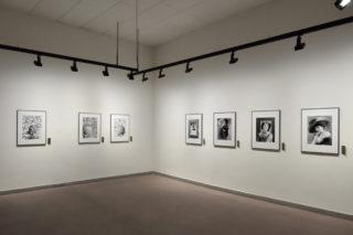 11-ICCD-Mario-Cresci-Exhibition