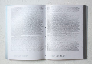 12-Elica-Fondazione-Ermanno-Casoli-Book-design-Text