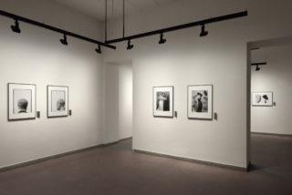 12-ICCD-Mario-Cresci-Exhibition