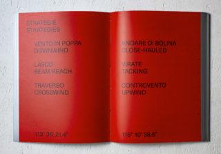 13-Elica-Fondazione-Ermanno-Casoli-Book-design-Sections