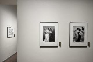 13-ICCD-Mario-Cresci-Exhibition