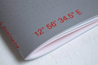 14-Elica-Fondazione-Ermanno-Casoli-Book-design-Detail-Binding
