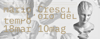 14-ICCD-Mario-Cresci-Exhibition-Banner-Online