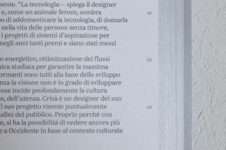 15-Elica-Fondazione-Ermanno-Casoli-Book-design-Detail-Typography