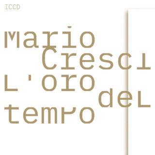 15-ICCD-Mario-Cresci-Exhibition-Online-Zoom-Event